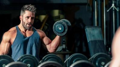 comprendre comment se passe la prise de masse musculaire