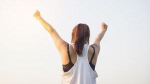 10 exercices et astuces pour se motiver au cours d'un régime