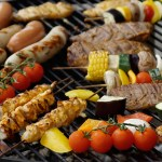 Cuisinons sainement fast