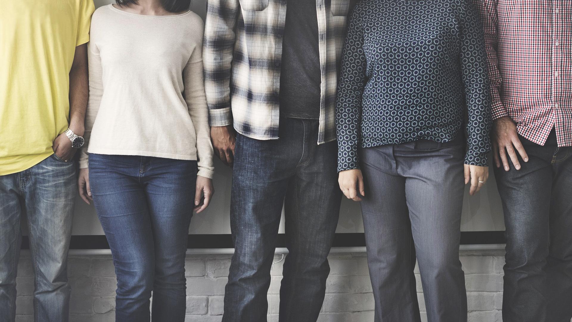 Sommes-nous tous égaux face au poids?