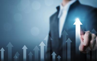 Bourse : Valeurs à détenir – valeurs à suivre