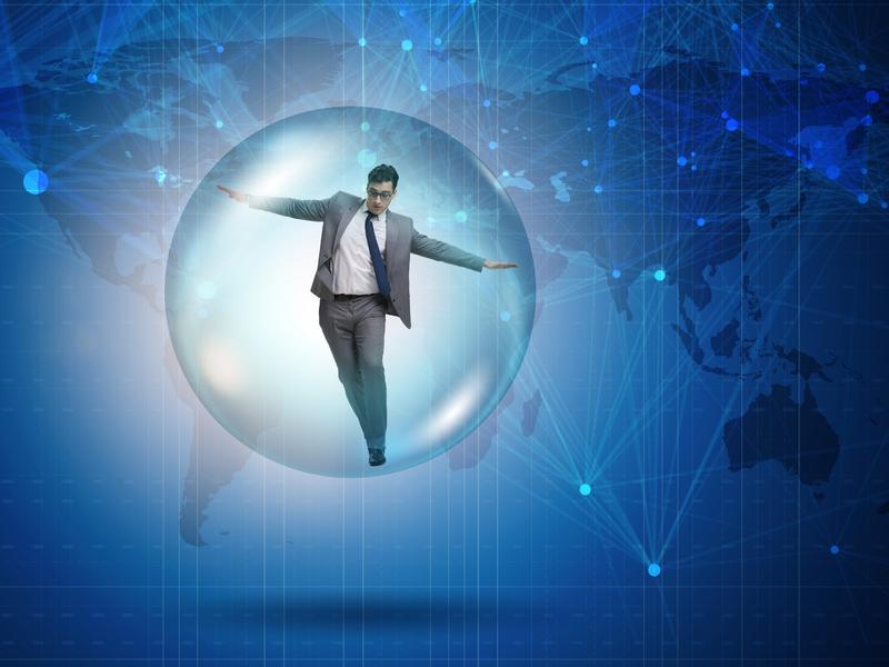 Bourse : 11 valeurs technologiques à acheter sans tarder