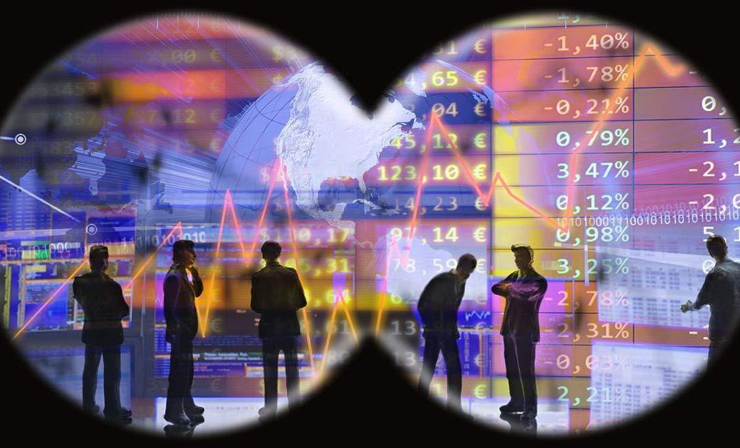 Les pépites de Conseil Bourse : +45% depuis le 02 Novembre 2020