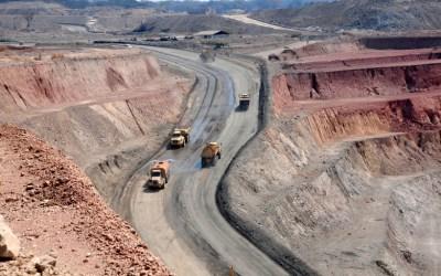Bourse : Secteur minier à l'achat ?