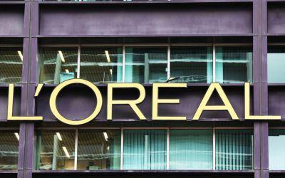Bourse : L'Oréal, valeur à prendre ?