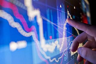 Bourse : Avis et recommandations des analystes