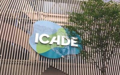 Introduction : IPO Icade Santé : Faut-il investir ? Découvrez notre avis