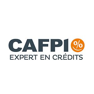 David Lesueur, responsable de CAFPI Nantes, Saint-Nazaire, Guérande