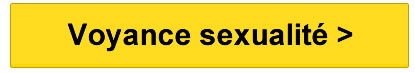 Voyance sexualité