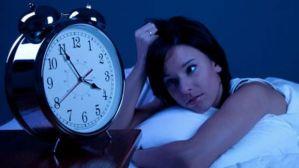 Les conséquences du manque de sommeil sur notre organisme