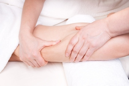 Les massages anti-cellulite les plus efficaces