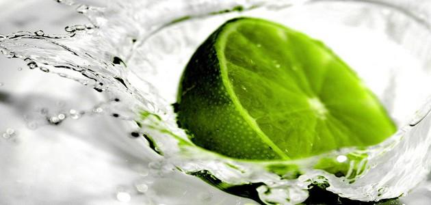 eau-citronnee-2