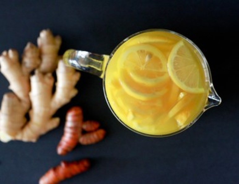 infusion-citron-gingembre-curcuma-1