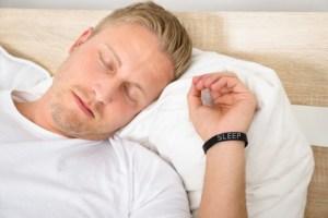 Comment trouver le sommeil rapidement et naturellement