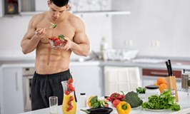 ☛ TOP 7 Aliments pour Augmenter sa testostérone (H/F)
