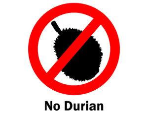 ob_d14408_no-durian