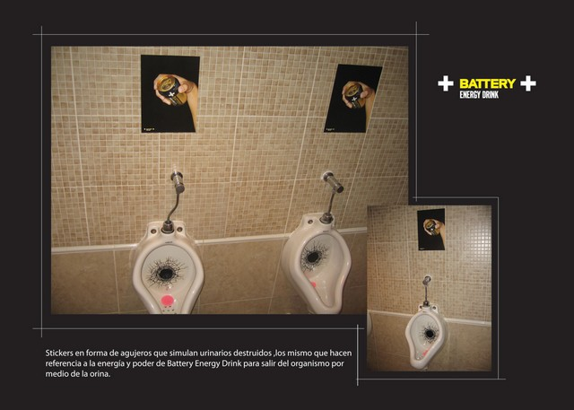 best of creative ad