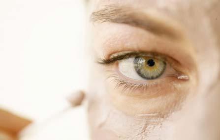 Resultado de imagen de acido hialuronico en cosmetica