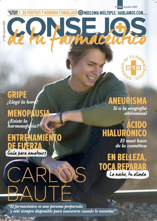 revista212