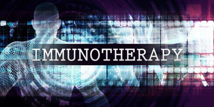 inmunooncologia
