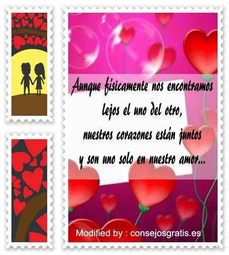 De Esposo Versos Para Mi Amor