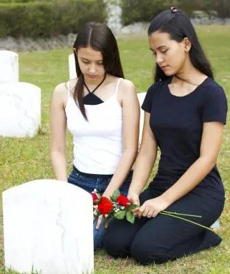 Frases De Aliento Por Un Fallecimiento Mensajes De