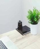 11 claves para un estilo de vida minimalista