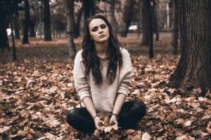 Cómo aumentar la autoestima en adolescentes