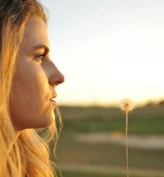 Cómo utilizar la mente subconsciente
