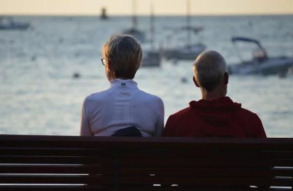 Cinco pasos para que dejes de mendigar por amor