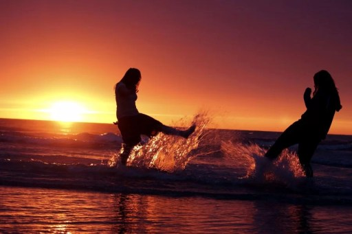 Receta para la felicidad - Existe alguna receta para encontrar la felicidad?