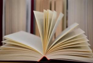 Los mejores libros de desarrollo personal