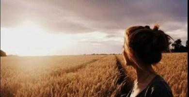 Cómo eliminar los pensamientos negativos - Disfruta del presente