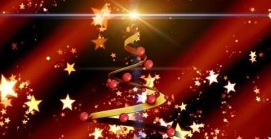 Reflexiones de navidad