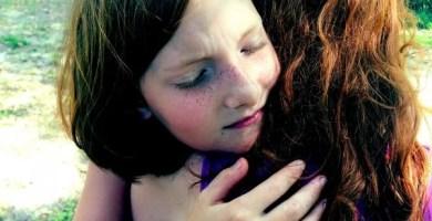 Cómo superar el pasado y perdonar para ser feliz