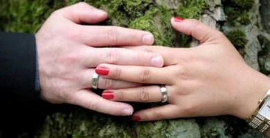 Cómo identificar la dependencia emocional