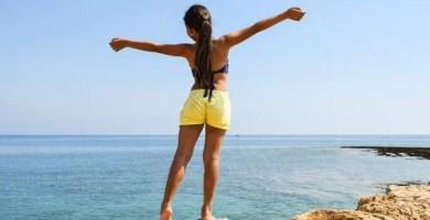 Mensajes de superación personal y motivación