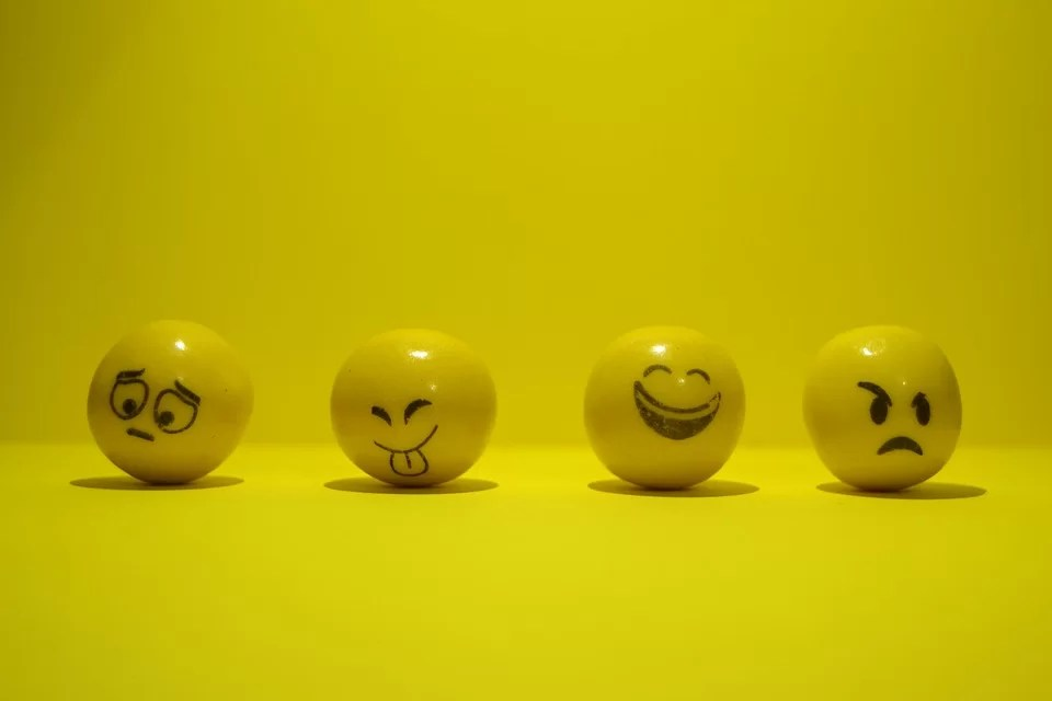 Hábitos para una buena salud emocional