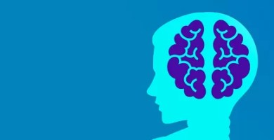 Programa tu mente para el éxito