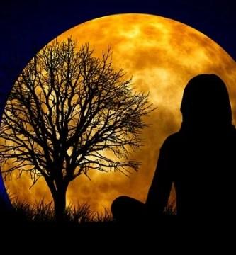 Ten consciencia de tu naturaleza espiritual