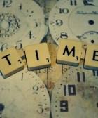 Como dejar atrás el pasado que te impide seguir adelante