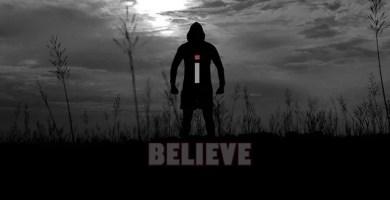 Creer cuando sentimos que no hay esperanza