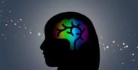 cómo entrenar tu mente subconsciente