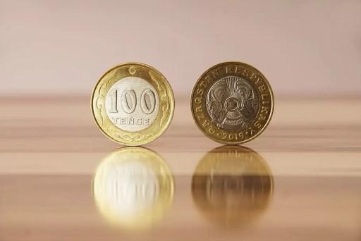 5 pasos para construir verdadera riqueza desde cero