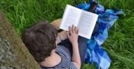 8 BENEFICIOS de LEER diariamente La importancia de la lectura