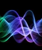 8-acciones-para-elevar-tu-frecuencia