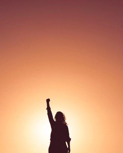 Claves básicas para elevar tu energía vital