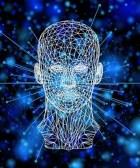 Cómo activar la mente subconsciente