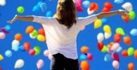 Cómo atraer cosas positivas a tu vida