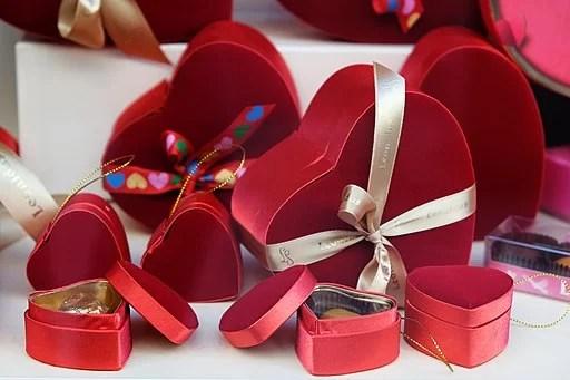 Día de San Valentín, sobrevive a este día sin desesperarte